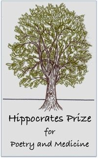 click here for the Hippocrates Prize webpage